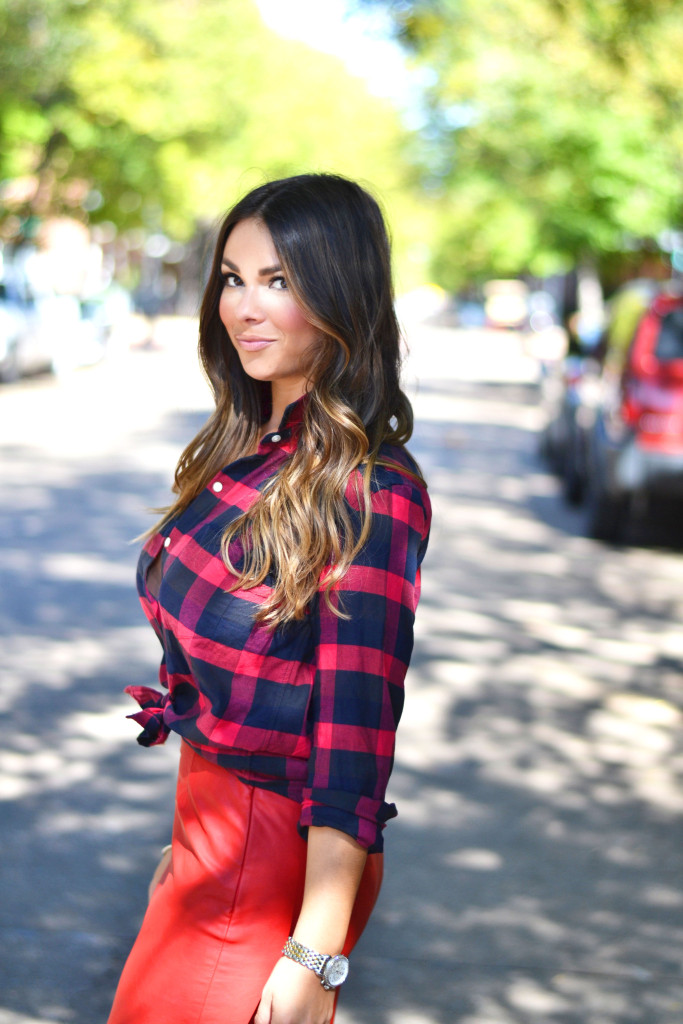 sexyflannel4