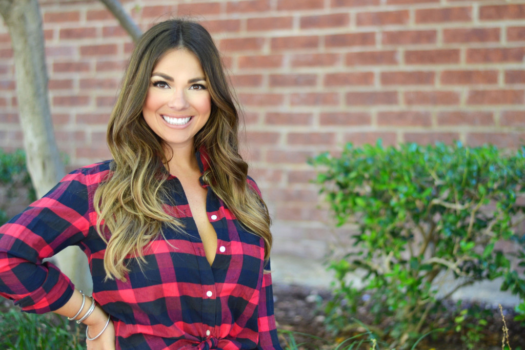 sexyflannel8