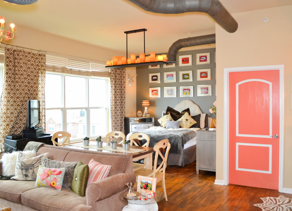 meghan jones, the meghan jones, dallas blogger, dallas blog, decor, dallas decor, home blogger, decor blogger, design, design blogger, loft, apartment, apartment decor, loft decor, shabby chic decor, meghan jones dallas blogger, home decor, dallas home decor, southern decor,