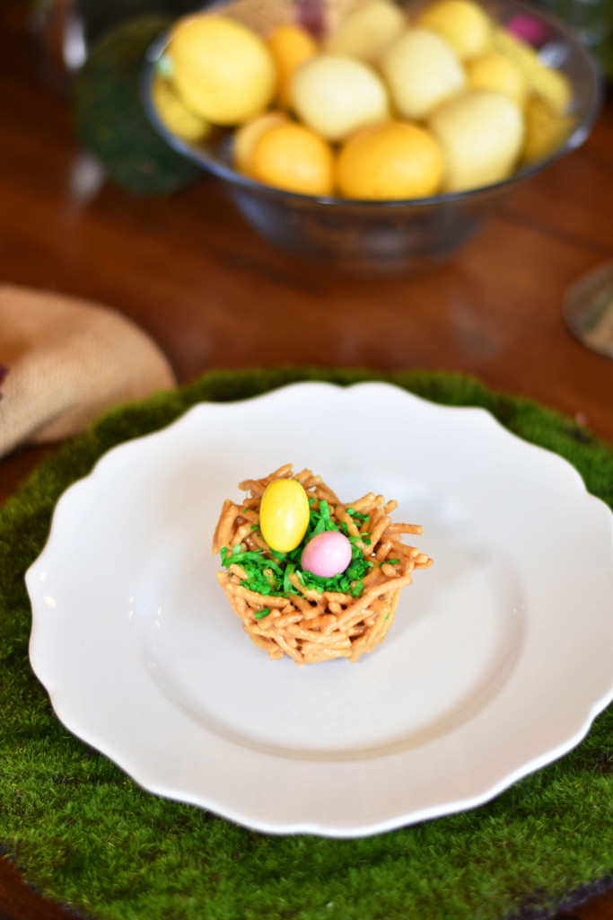 easter, easter tablescape, easter decor, easter table, easter brunch, easter recipe, easter kids recipe, kid friendly easter recipe, foodie, food blogger, decor blogger, holiday blogger, dallas blogger, best dallas blogger, the meghan jones, meghan jones