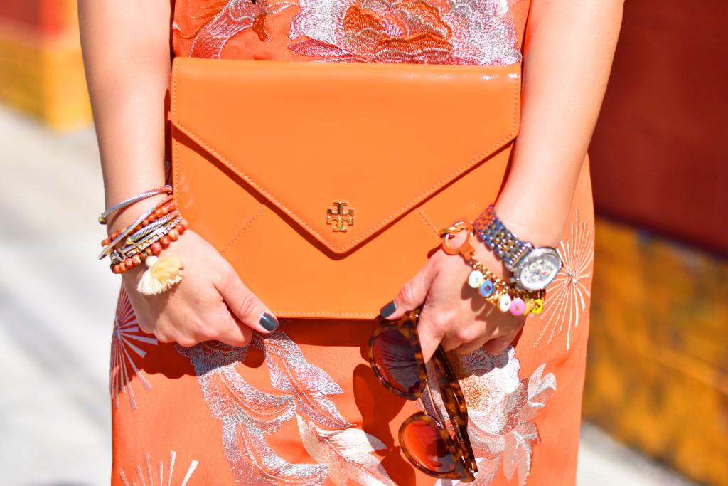 orangedress1