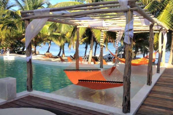 Belize-Blog-Pool