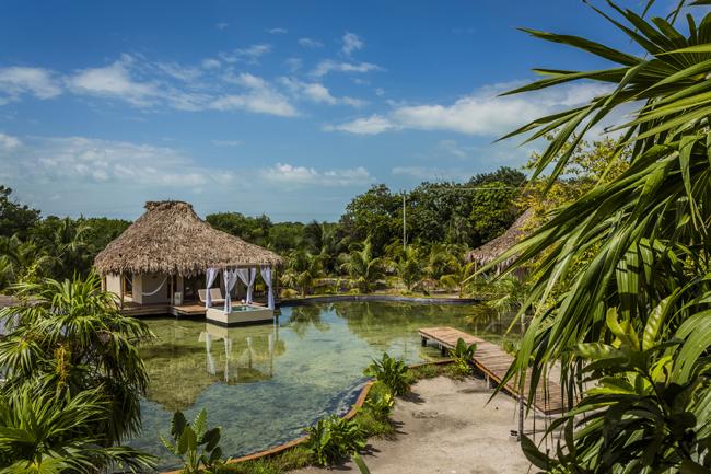 El-Secreto-Belize-Mag-Copy-Photos-by-Jose-Luis-Zapata-25