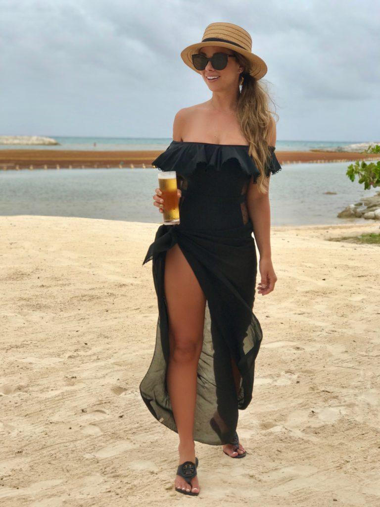 AlSol Dominican Republic