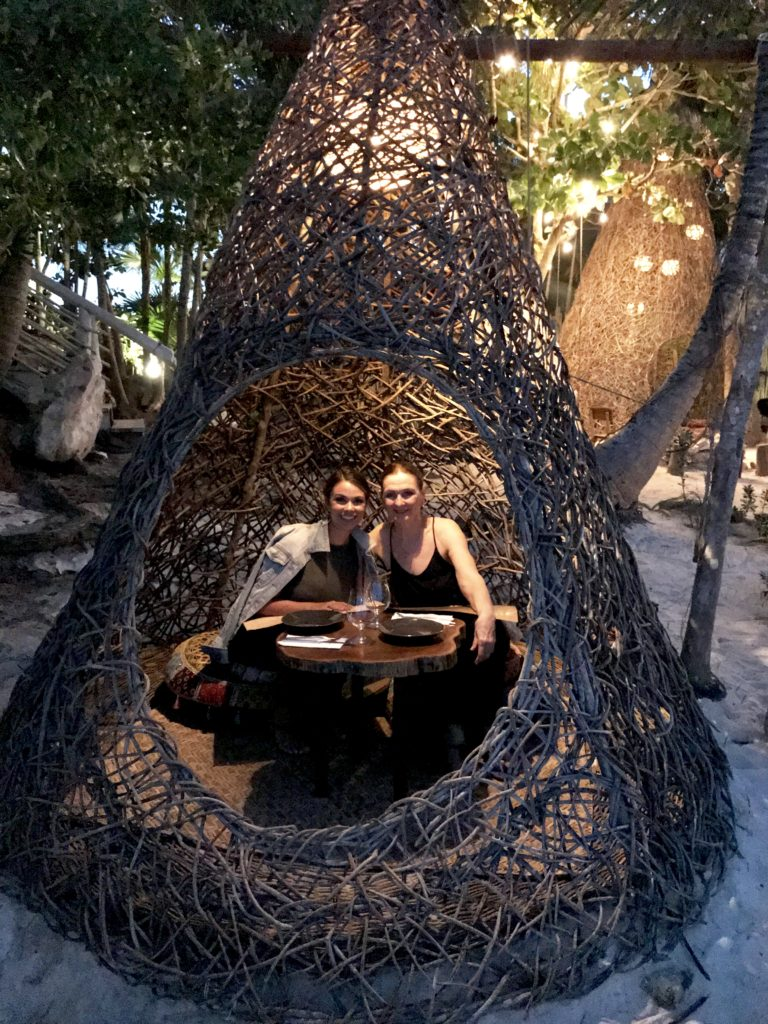 tulum, tulum restaurant, tulum restaurants, tulum vacation, vacation in tulum, tulum travel guide, tulum restaurant guide. dallas blogger, the meghan jones, meghan jones, best dallas blogger