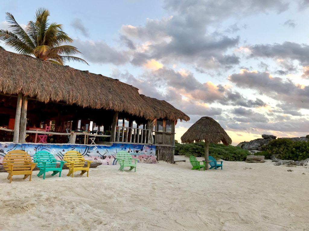 tulum, tulum restaurants, where to eat in tulum, best restaurants in tulum, the meghan jones, meghan jones, travel blogger, dallas travel blogger, dallas fashion blogger, dallas blog, breakfast in tulum