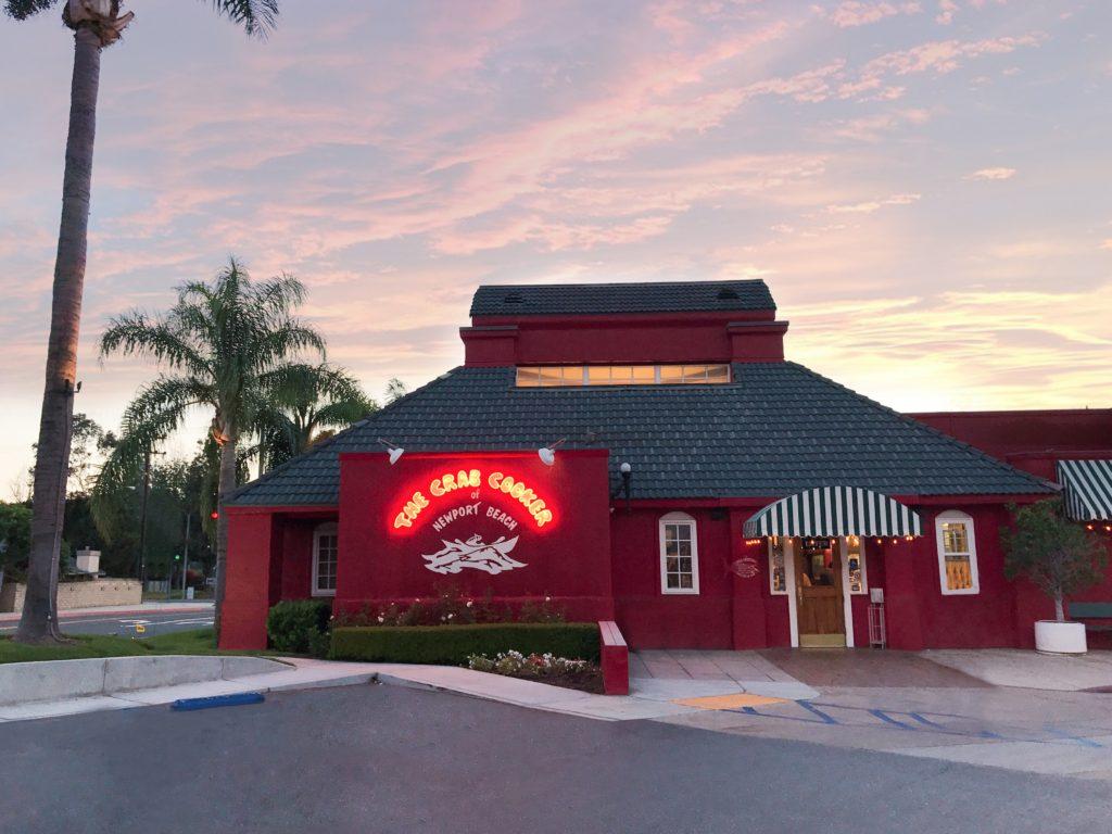 Orange County Restaurant Guide The Best Restaurants In The Oc