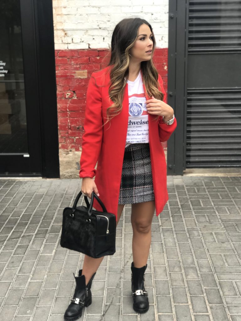 blazer, tee, tee shirt, blazer and tee, blazer and tee shirt, how to style a blazer, the meghan jones, meghan jones, meghan jones blogger, meghan jones dallas blogger, best dallas blogger, fashion blogger, fashion blog, best fashion blog, best fashion blogger