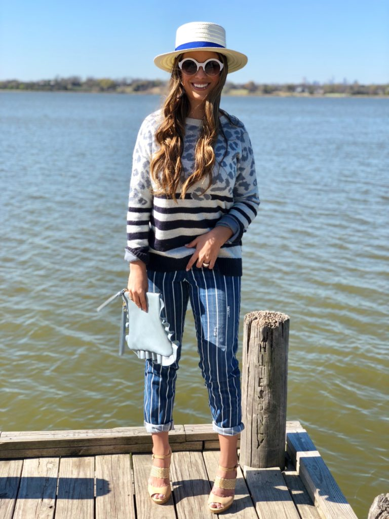 transitional spring fashion, transitional spring pieces, spring, spring fashion, spring style, leopard sweater, spring accessories, the meghan jones, meghan jones, meghan jones dallas, meghan jones dallas blogger, dallas blogger, style blogger, fashion blogger, lifestyle blogger,