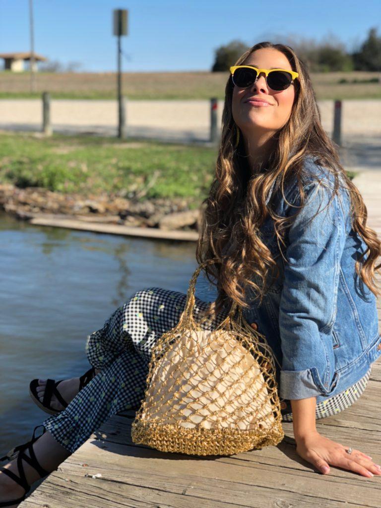 lemon, lemon fashion, lemon print fashion, fruit print fashion, spring fashion, spring style, the meghan jones, meghan jones, meghan jones dallas, meghan jones dlls blogger, dallas blogger, dallas fashion blogger, dallas style blogger, best dallas blogger, best blogger, lifestyle blogger, best lifestyle blogger