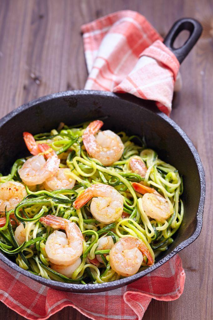 zucchini noodles, zuzzhini pasta, low carb pasta, low carb recipes, healthy recipes, easy recipes, week night recipes, food blogger, best food blogger, dallas food blogger, lifestyle blogger, nest lifestyle blogger, best dallas lifestyle blogger, the meghan jones, meghan jones, recipe, recipes, spring recipe