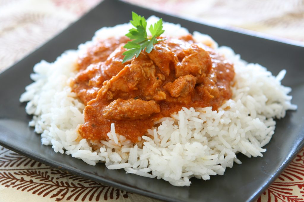 chicken tikka masala, indian, indian food, indian recipe, chicken tikka masala recipe, easy chicken tikka masala recipe, foodie, dallas foodie, dallas food blogger, dallas food blog, meghan jones, the meghan jones, easy indian recipe, wine subscription, winc, wine online, wine box