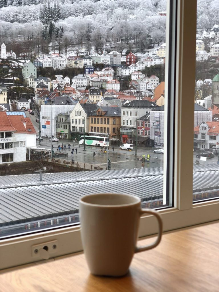 Bergen Norway Travel Guide, bergen travel guide, norway travel guide, what to do in norway, what to do in bergen, travel blog, travel blogger, travel guide, best travel blog, best travel blogger, bergen, norway, meghan jones, the meghan jones, meghan jones blogger, meghan jones dallas blogger, best lifestyle blogger