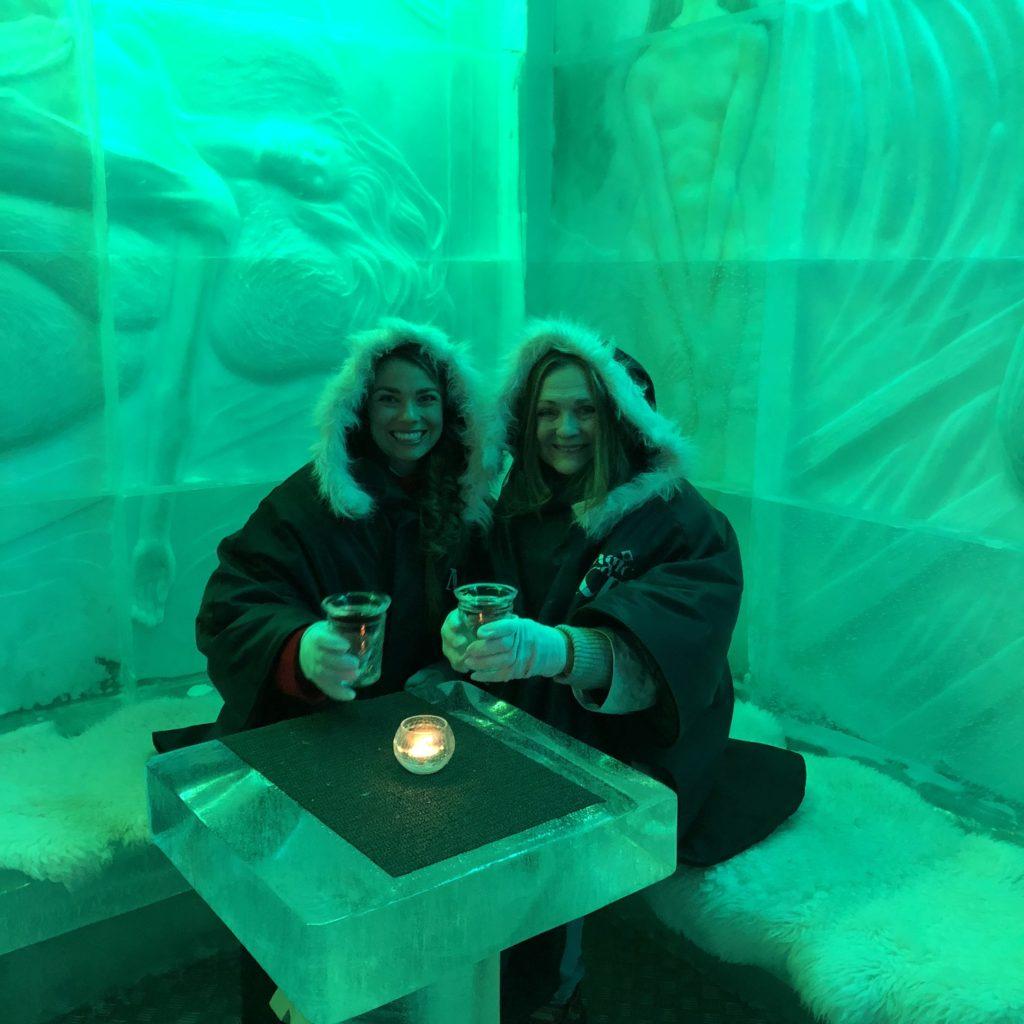 Bergen Norway Travel Guide, bergen travel guide, norway travel guide, what to do in norway, what to do in bergen, travel blog, travel blogger, travel guide, best travel blog, best travel blogger, bergen, norway, meghan jones, the meghan jones, meghan jones blogger, meghan jones dallas blogger, best lifestyle blogger, magic ice bar, best bar in bergen