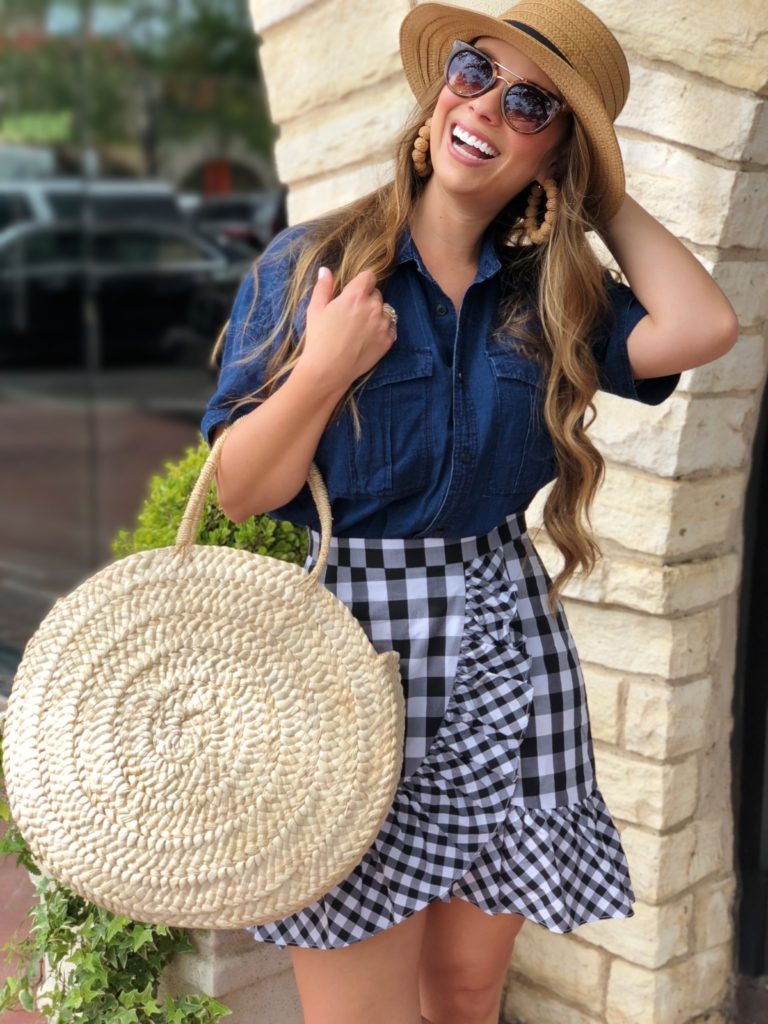 nordstrom half yearly sale, nordstrom half yearly, sale, summer sale, affordable fashion, nordsrtom, summer fashion, summer style, spring fashion, spring style, the meghan jones, meghan jones, dallas blog, dallas blogger, best dallas blogger